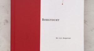 foto.Borgtocht - Borgtocht en wat in de Asser-serie miskend wordt - van Swaaij Cassastie & Consultancy - cassatieadvocaat - cassatie advocaat
