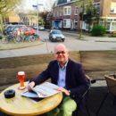 foto.CaféJos.GroeneBroek - Crises, rampen en recht: brief van prof. mr. Y. Buruma en jaarvergadering NJV   - van Swaaij Cassastie & Consultancy - cassatieadvocaat - cassatie advocaat
