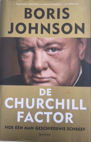 foto.Churchill Factor