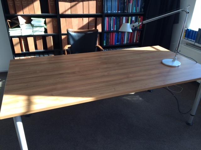 foto.Clean.Desk