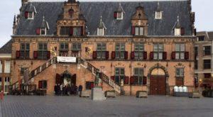 foto.De Waagh - Faillissementsfraude: curator, fiscus en O.M. - van Swaaij Cassastie & Consultancy - cassatieadvocaat - cassatie advocaat