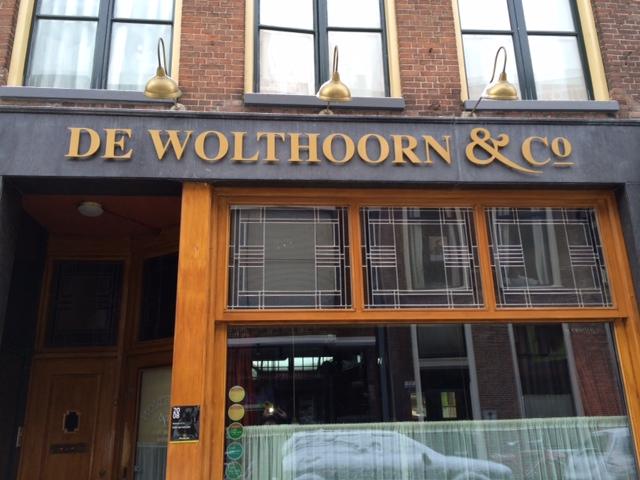 foto.DeWolthoorn