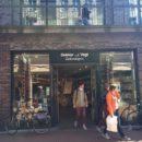 foto.DekkerVdVegt - Interview met troubadour Jan Willem van Opstal - van Swaaij Cassastie & Consultancy - cassatieadvocaat - cassatie advocaat