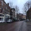 foto.Deventer - Er is weer een echte juridische boekhandel! - van Swaaij Cassastie & Consultancy - cassatieadvocaat - cassatie advocaat