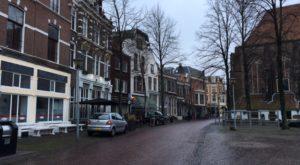 foto.Deventer - Cassatieberoep instellen - van Swaaij Cassastie & Consultancy - cassatieadvocaat - cassatie advocaat