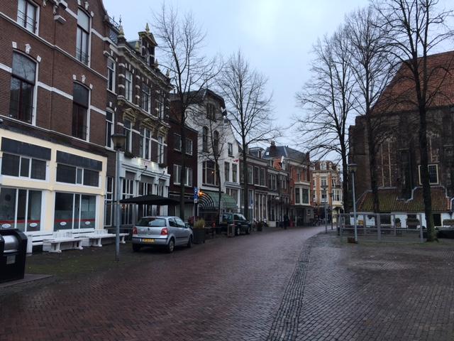 foto.Deventer