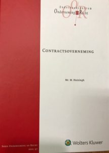foto-diss-contractsoverneming