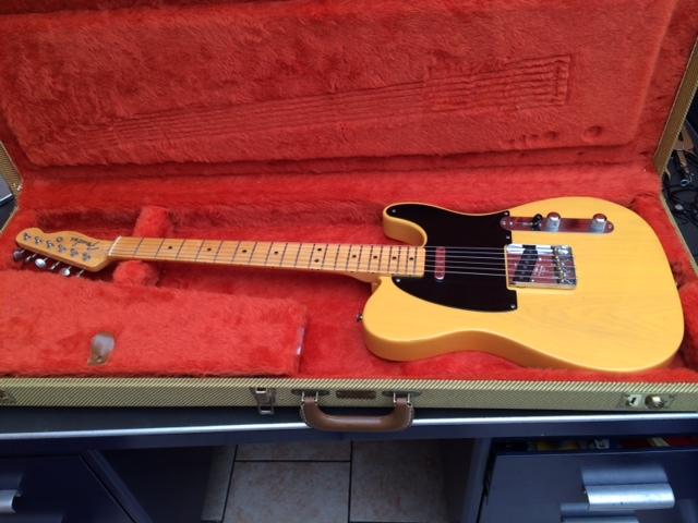 foto.FenderTelecaster.koffer
