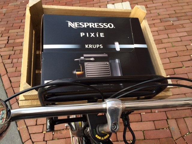 foto.Fiets.Nespresso.2