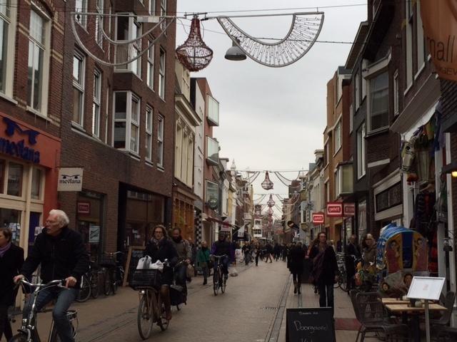 foto.Folkingestraat