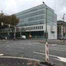 foto-gebouwhr-herfst-2016 - Verzet na zuivering verstek in appèl - Hoge Raad aanvaardt uitzondering - van Swaaij Cassastie & Consultancy - cassatieadvocaat - cassatie advocaat