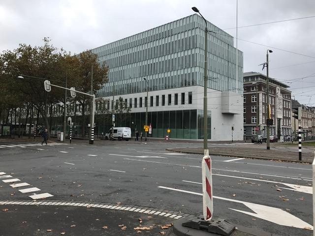 foto-gebouwhr-herfst-2016