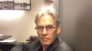 foto.GerritvanMaanen - Afscheidscollege prof. mr. Gerrit E. van Maanen - van Swaaij Cassastie & Consultancy - cassatieadvocaat - cassatie advocaat