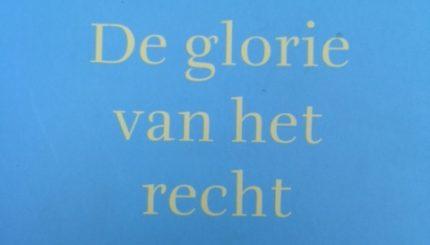 foto.GlorieVanhetRecht - De Glorie van het recht - van Swaaij Cassastie & Consultancy - cassatieadvocaat - cassatie advocaat