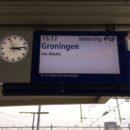 foto.Groningen - Sjef van Swaaij Sr. 90 jaar! - van Swaaij Cassastie & Consultancy - cassatieadvocaat - cassatie advocaat