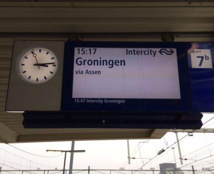 foto.Groningen - Website Pro Excolendo Iure Patrio komt eraan - Mr-online verwijst naar deze blog - van Swaaij Cassastie & Consultancy - cassatieadvocaat - cassatie advocaat