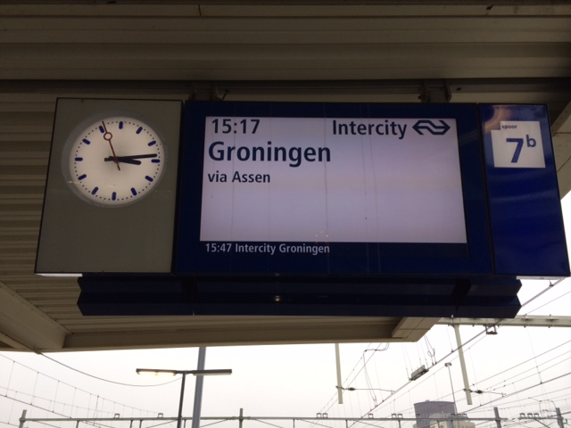 foto.Groningen - - van Swaaij Cassastie & Consultancy - cassatieadvocaat - cassatie advocaat