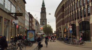 foto.Groningen - Demasqué van Diederik Samsom c.s. - van Swaaij Cassastie & Consultancy - cassatieadvocaat - cassatie advocaat