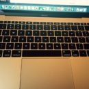 foto.MacBook - Executiekortgeding - bij verstekvonnis geen Ritzen c.s./Hoekstra-maatstaf? - van Swaaij Cassastie & Consultancy - cassatieadvocaat - cassatie advocaat