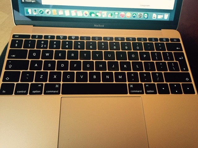 foto.MacBook