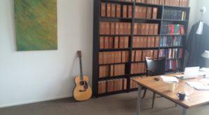 foto.Martin.OM.42.kantoor - Schenking en buitenechtelijke kinderen versus weduwe in De Uitspraak - van Swaaij Cassastie & Consultancy - cassatieadvocaat - cassatie advocaat