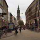 foto.Martinitoren - 'Goed nagekomen!'- afscheidssymposium Grietje de Jong - van Swaaij Cassastie & Consultancy - cassatieadvocaat - cassatie advocaat