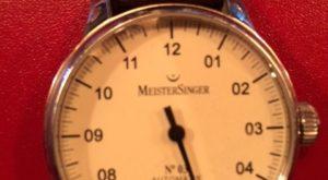 foto.Meistersinger - Contractuele ontbinding (uitkoopbeding), ontbinding ex art. 6:265 BW en ongedaanmaking (art. 6:271 BW) - van Swaaij Cassastie & Consultancy - cassatieadvocaat - cassatie advocaat