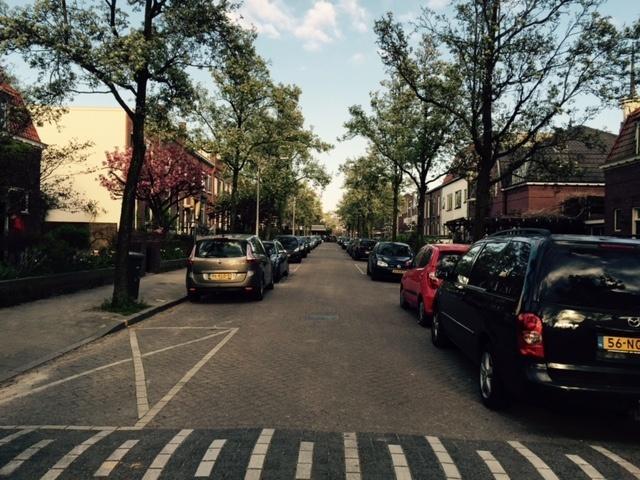 foto.MinisterElandstraat