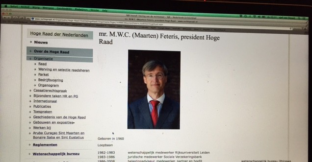 foto.Mr.MaartenFeteris