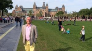 foto.Museumplein - Taru Spronken en Culture of Controle - van Swaaij Cassastie & Consultancy - cassatieadvocaat - cassatie advocaat