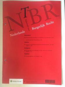 foto.NTBR
