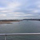 foto.Nijmegen.Oversteek - De oversteek - van Swaaij Cassastie & Consultancy - cassatieadvocaat - cassatie advocaat