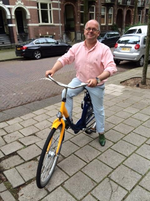 foto.OV-fiets