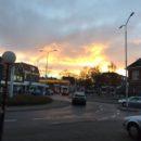 foto.Oost - Royement: schorsing van de verjaring tot in de eeuwigheid? Hoge Raad kiest - van Swaaij Cassastie & Consultancy - cassatieadvocaat - cassatie advocaat