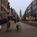 foto.Oosterstraat - Prof. Hartlief, de actualiteit en Straatsburg - van Swaaij Cassastie & Consultancy - cassatieadvocaat - cassatie advocaat
