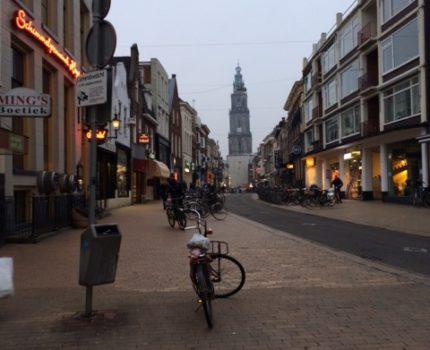 foto.Oosterstraat - Stad, wanbestuur en d' Olle Grieze - van Swaaij Cassastie & Consultancy - cassatieadvocaat - cassatie advocaat