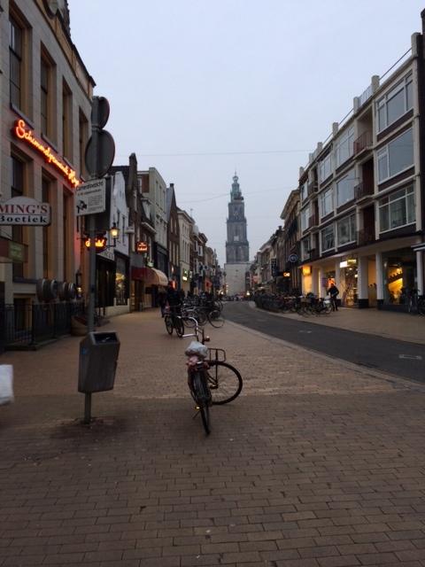 foto.Oosterstraat