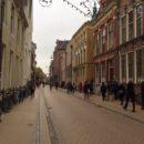 foto.OudeKijkin'tJatstraat - Play Ball - van Swaaij Cassastie & Consultancy - cassatieadvocaat - cassatie advocaat