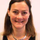 foto.Pauline - Burgerlijk recht en Onnogate II - van Swaaij Cassastie & Consultancy - cassatieadvocaat - cassatie advocaat