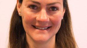 foto.Pauline - Hinkende rechtsverhoudingen - proefschrift Pauline Kruiniger  - van Swaaij Cassastie & Consultancy - cassatieadvocaat - cassatie advocaat