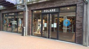 foto.Polare - Hoe Polare uit Noviomagus verdwijnt - van Swaaij Cassastie & Consultancy - cassatieadvocaat - cassatie advocaat