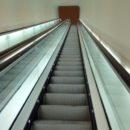 foto.Roltrap.Stedelijk - Nieuwe handelsnaam - van Swaaij Cassastie & Consultancy - cassatieadvocaat - cassatie advocaat