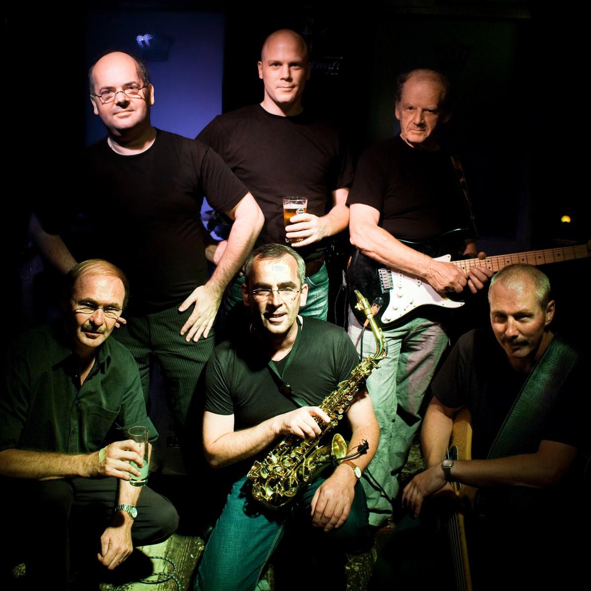 foto.SVS.Bluesband