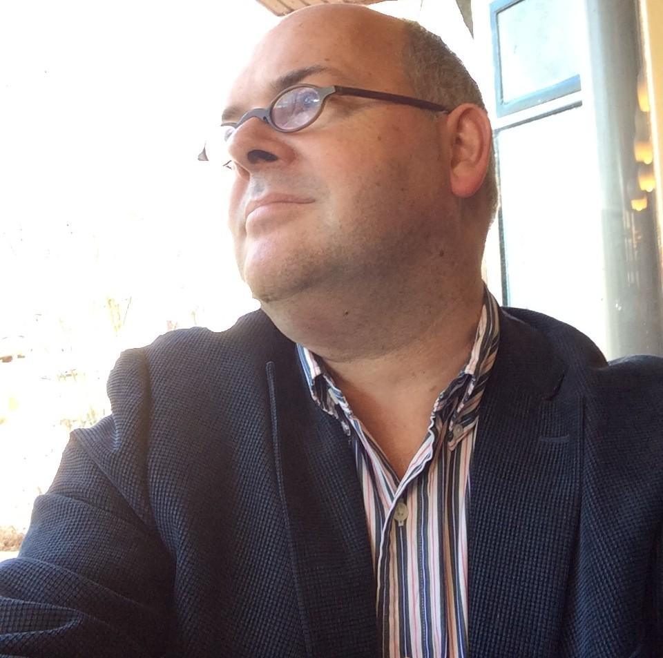 foto.Selfie.Eten en Drinken