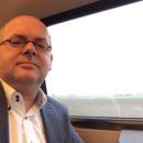 foto.Selfie.trein - Eufemisme of gewoon helder zijn? - van Swaaij Cassastie & Consultancy - cassatieadvocaat - cassatie advocaat