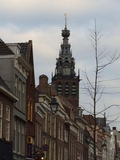 foto.Sint Stevenskerk.22.2.2014