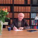foto.Sjef.sr.Kraayenhofkazerne - Taallesjes voor juristen (24): de Hoge Raad en Martijn - 2.0 - van Swaaij Cassastie & Consultancy - cassatieadvocaat - cassatie advocaat