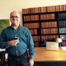 foto.Spijkerhemd.kantoor - Key to the highway - van Swaaij Cassastie & Consultancy - cassatieadvocaat - cassatie advocaat