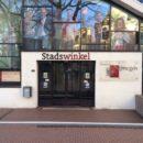 foto.Stadswinkel - Mooi vooruitzicht  - van Swaaij Cassastie & Consultancy - cassatieadvocaat - cassatie advocaat
