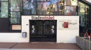 foto.Stadswinkel - Hoezo stadswinkel?  - van Swaaij Cassastie & Consultancy - cassatieadvocaat - cassatie advocaat